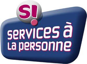 service-a-la-personne-coopenates